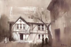 Butzbach 56x38